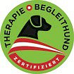 csm-Therapiehund-Logo-4C-4299a84a3d.jpg